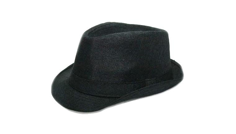 کلاه شاپو اسپرت