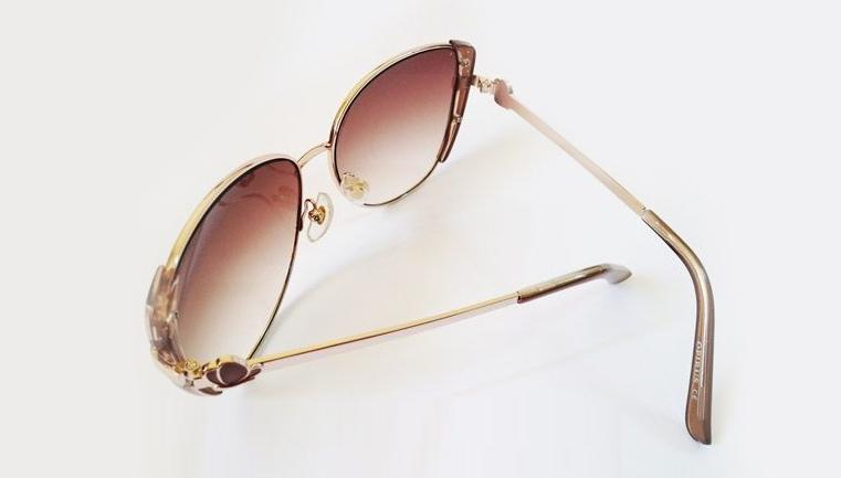 عینک زنانه اپیروس Opirus