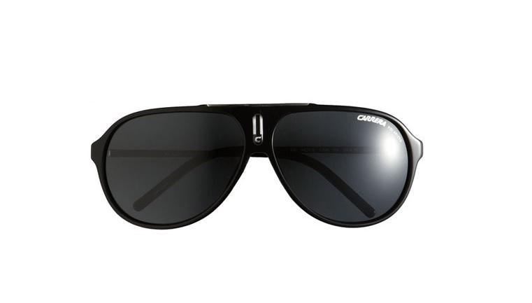 عینک کررا  Carrera