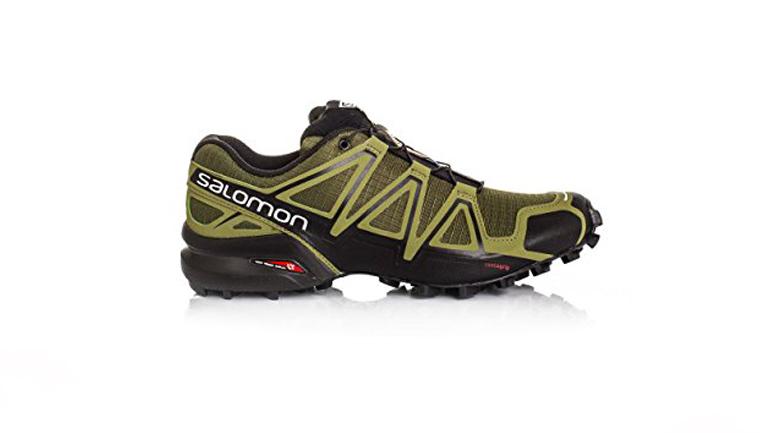 کفش Salomon مدل Speedcross