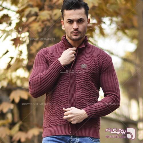 سوئیشرت مردانه مدل ARTA