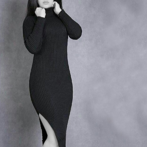 بافت دخترانه مدل NIALA
