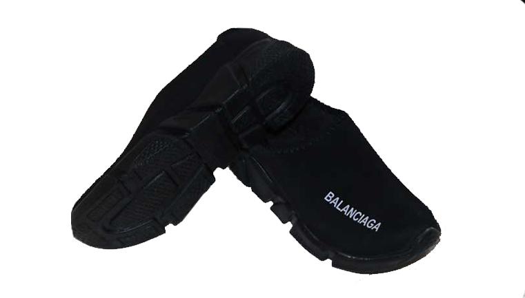 کفش مردانه مدل Balanc