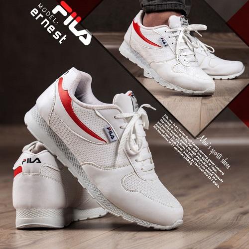 کفش مردانه Fila مدل Ernest