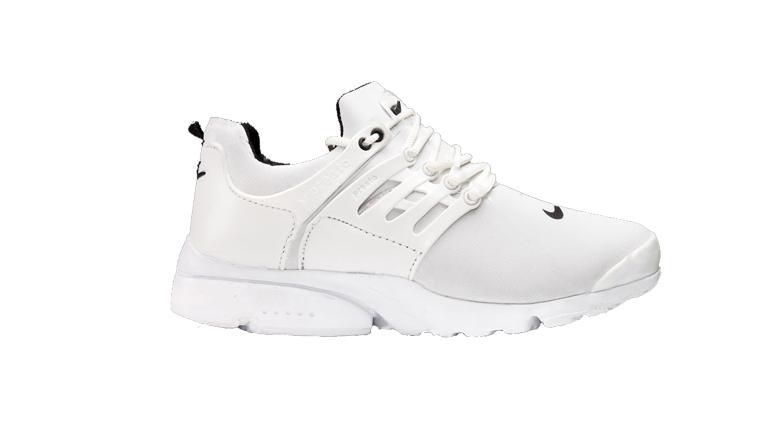 کفش Nike مدل Dinoga