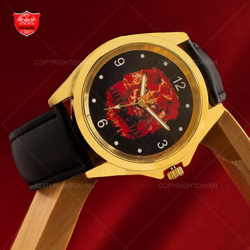 ساعت مچی پرسپولیس مدل W1186