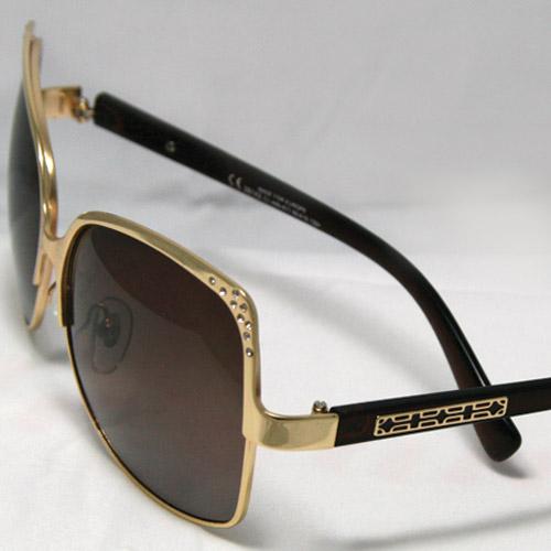 عینک آفتابی زنانه اترنــــال ETERNAL