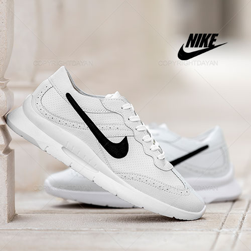 کفش مردانه Nike مدل F8811