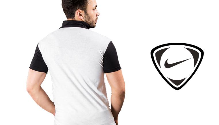 تیشرت مردانه Nike مدل Ulmes (سفید)