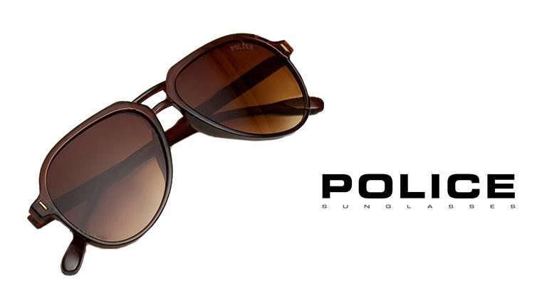 عینک آفتابی Police مدل Orpi