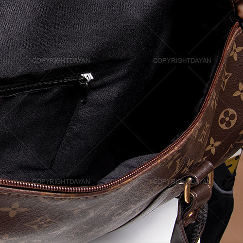 ساک Louis Vuitton مدل I8390
