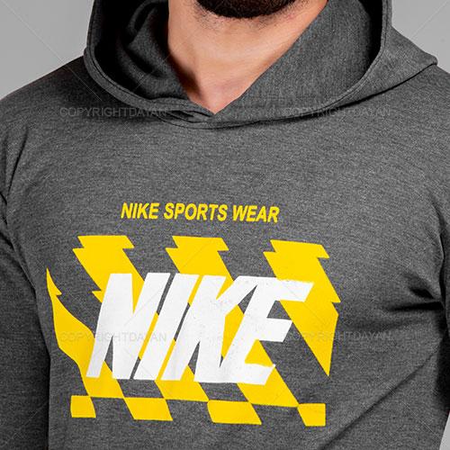 ست سویشرت مردانه و زنانه Nike مدل U2143
