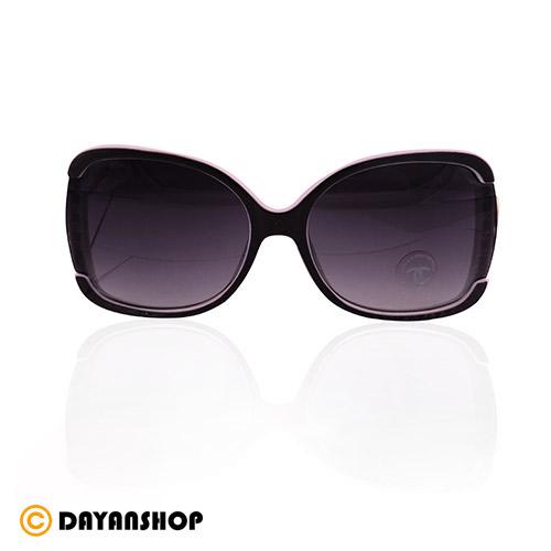 عینک زنانه chanel مدل 8984