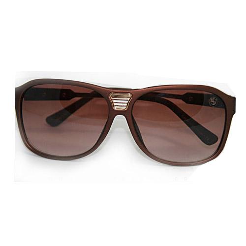 عینک آفتابی مردانه BMW