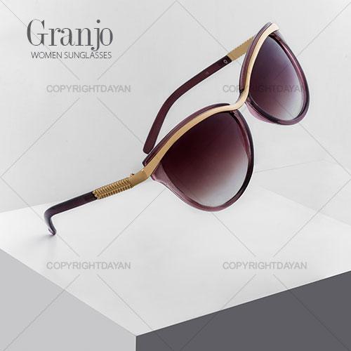 عینک 10 Granjo