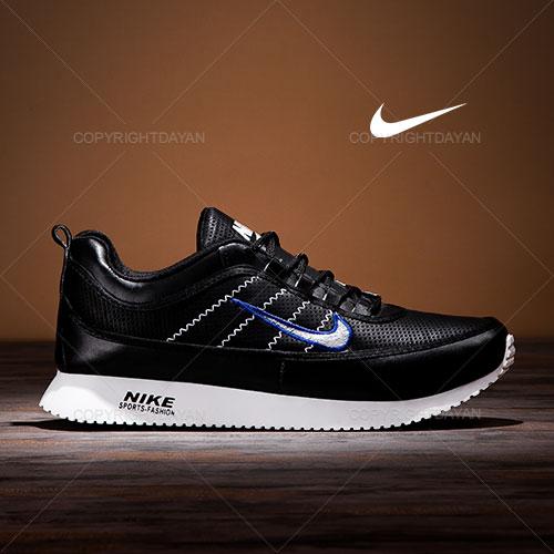 کفش مردانه Nike مدل K6357