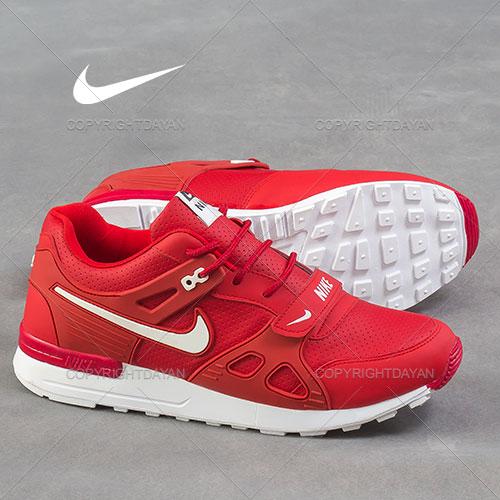 کفش مردانه Nike مدل Carana(قرمز)