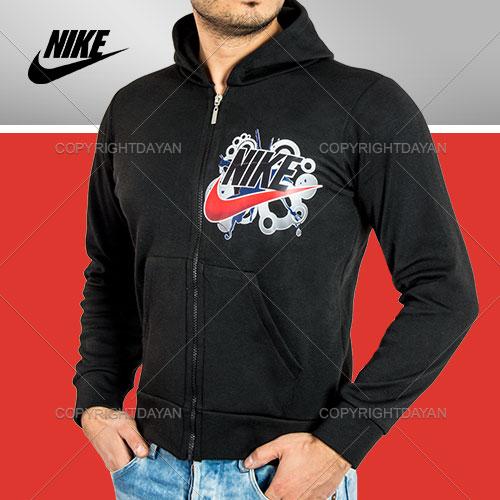 سوئیشرت مردانه Nike