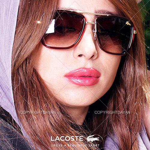 عینک Lacoste مدل Adrina