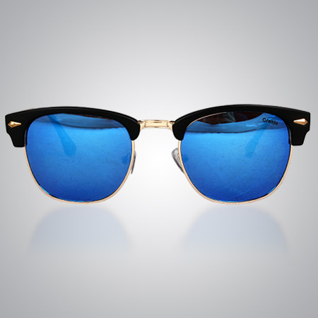 عینک 1-69 Granjo