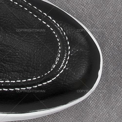کفش مردانه Xunor(مشکی)
