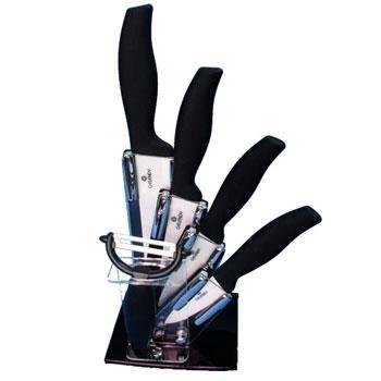 فروش پستی چاقو گلندی| چاقو های Glendy اصل