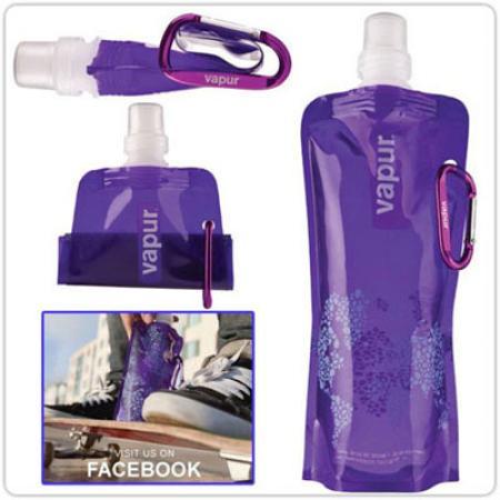 فروش پستی بطری آب مسافرتی| قمقمه آب تابستانی