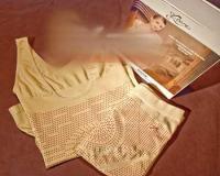 گن لاغری ویکر اصل V CARE slimming underwear اسپانیایی