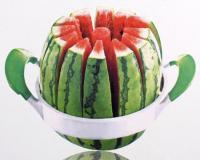 هندوانه قاچ کن Watermelon wedges now یا هندونه قاچ کن