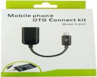 کابل موبایل او تی جی | کابل otg موبایل