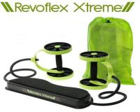 کش ورزشی ریوو فلکس اکستریم revo flex extreme