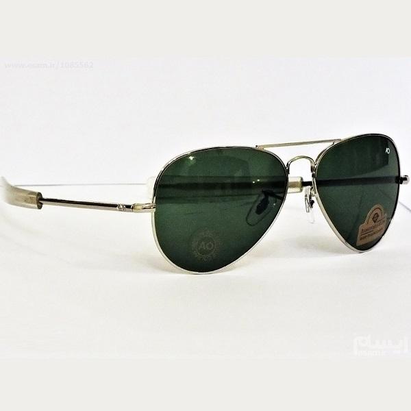 عینک آفتابی آمریکن اپتیکال (AO)
