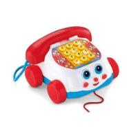 اسباب بازی طرح تلفن