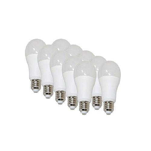لامپ ال ای دی 12 وات تانوس