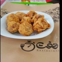 قارچ سوخاری