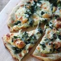 پیتزا سبزیجات 7