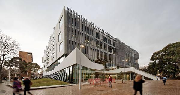 جدیدترین ژورنال معماری داخلی و خارجی