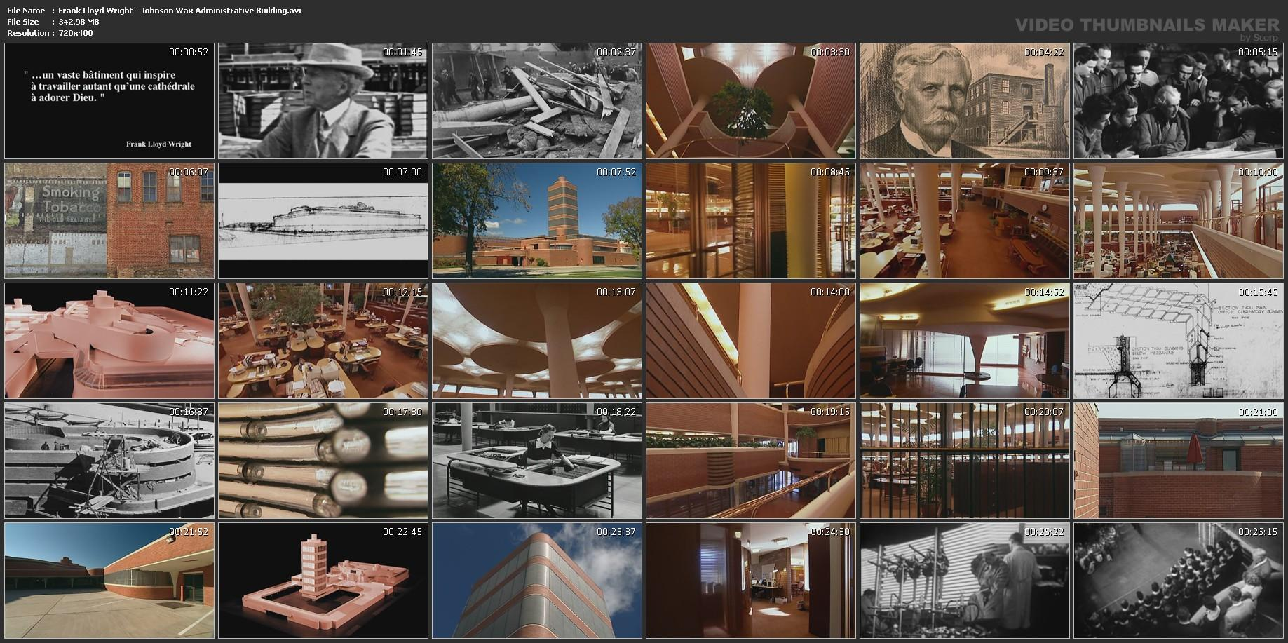 http://d20.ir/14/Images/367/Large/Frank_Lloyd_Wright_-_Johnson_Wax_Administrative_Building.avi.jpg
