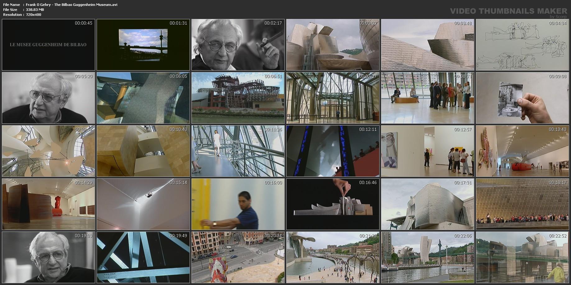 http://d20.ir/14/Images/367/Large/Frank_O_Gehry_-_The_Bilbao_Guggenheim_Museum.avi.jpg