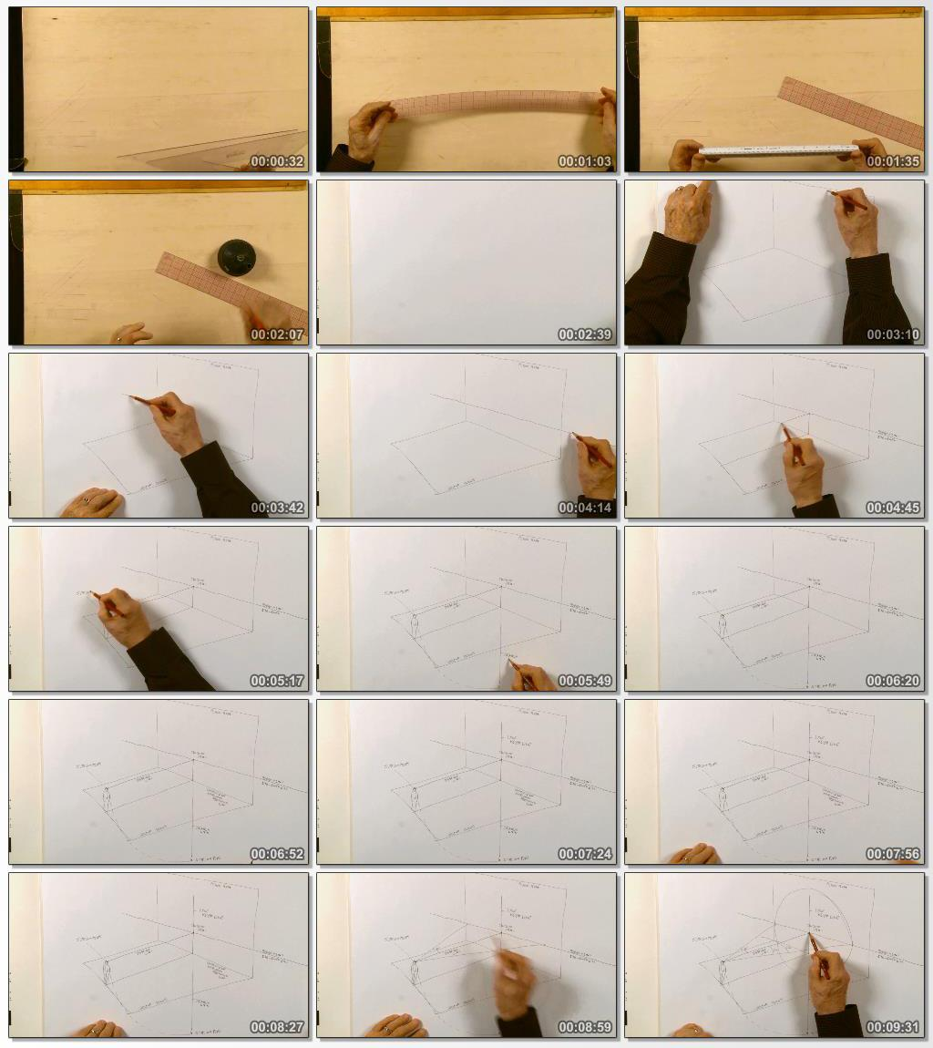 http://d20.ir/14/Images/367/Large/Fundamentals-of-Perspective.www_.Download.ir_.jpg