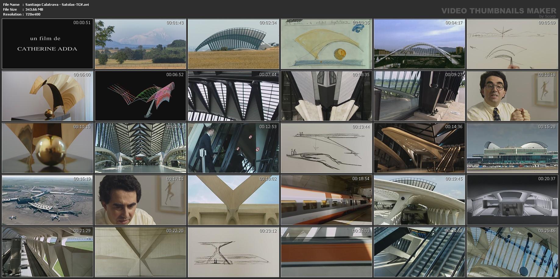 http://d20.ir/14/Images/367/Large/Santiago_Calatrava_-_Satolas-TGV.avi.jpg