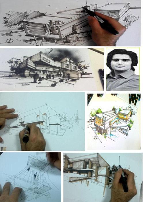 http://d20.ir/14/Images/367/Large/hio%5B55e6c05851bc4.jpg