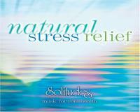 موسیقی برای رفع استرس