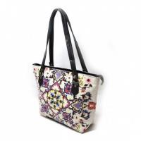 کیف دوشی زنانه E-4120
