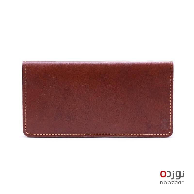 کیف پول کتی مدل D102 – کد 1051