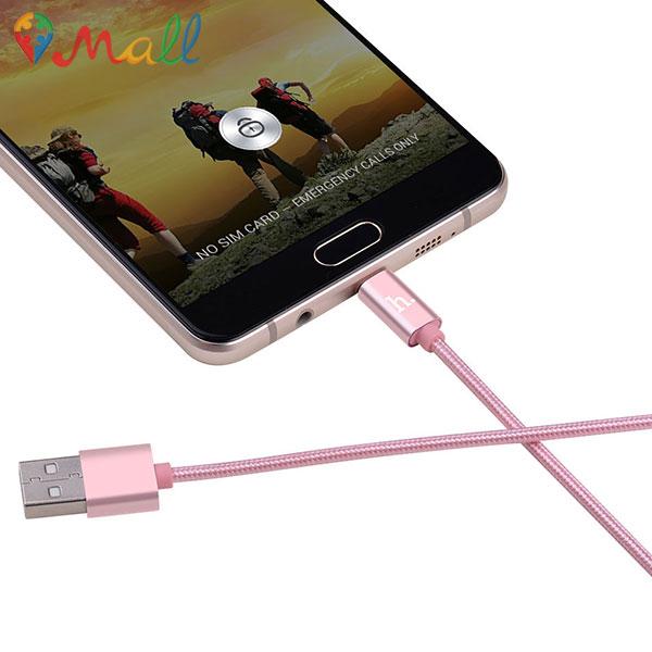 کابل تبدیل USB به Micro هوکو HOCO X2