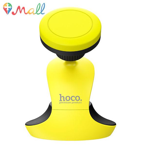 پایه نگهدارنده گوشی موبایل هوکو HOCO CA15