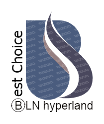 blnhyperland