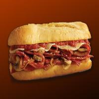 ژامبون گوشت 90 % تنوری