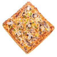 پیتزا مخصوص عطاویچ